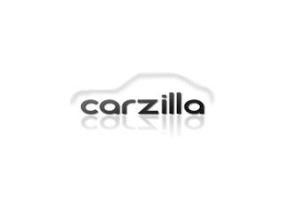 Skoda: Citigo Cool Edition 1.0 RDC Klimaautom CD MP3 ESP Seitenairb. Radio TRC ASR ABS Servo