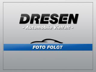Klicken Sie hier für Detailinformationen zu diesem Fahrzeug! Opel, Gebrauchtfahrzeug, ADAM JAM 1.2 -