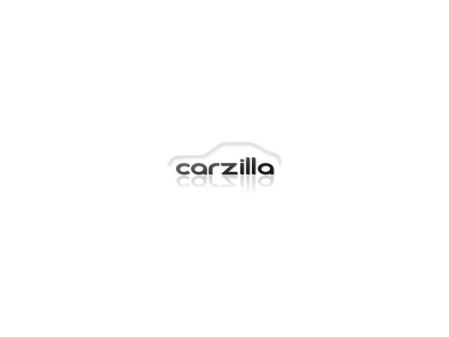Skoda Citigo 1.0 MPI Cool Edition Klima CD Radio ZV