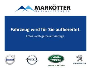 autohaus mark tter paderborn mark tter automobile. Black Bedroom Furniture Sets. Home Design Ideas